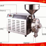 Barley Cumin Grains Pepper Chili Machine for Sale Coffee Grinder