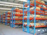 OEM Heavy Duty Racking (SM-0013)