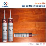 Wood Flooring Polyurethane Sealant Sound Resistant Polyurethane Sealant