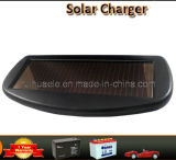 High Quality 12V Portable Solar Charger