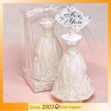 Birde Candle One Set Wedding Gift