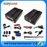 Size Bluetooth Alarm Mini GPS Tracker Vt200b