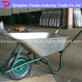 Kenya Model Metal Wheelbarrow Wb6414t