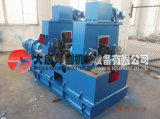 40mm H Beam Straightening Machine