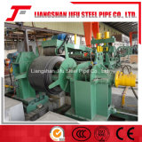 Automatic Welding Steel Pipe Mill Machine