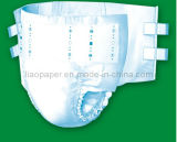 High Quality Disposable Adult Diaper for Incontinent People
