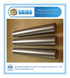 China Top Manufacturer Pure Molybdenum Rod with Factory Whosale Price and Superior Quality