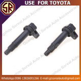 Better Quality Auto Parts Ignition Coil 90919-02230 for Toyota