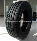Truck/Car/OTR/Forestry/Military Tyre (255/100r16)