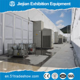 Air Conditioner Cooling Equipment for Outdoor Exhibition Cooling
