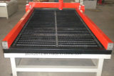 China Cheap CNC Plasma Cutting Machine Table Model