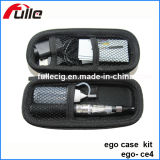 Hottest Best Selling EGO CE4 E Cigarette