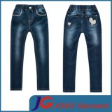 Denim Kids Clothing Jeans (JC5112)