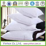 Cheap Popular White Duck Down Pillow