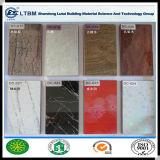 UV Coating Board by Cement Board