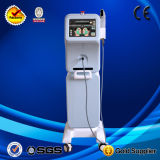 Best Anti-Aging High Intensity Focused Ultrasound Hifu Wrinkle Removal