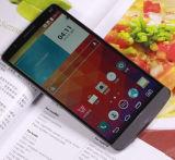Wholesale Original Brand Unlocked Smart Phone G3 D855