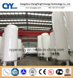 Liquid Oxygen Nitrogen Carbon Dioxide Argon Storage Tank with Perlite Insulation