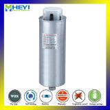 10 kvar Power Capacitor Dry Cylinder Type Bgmj