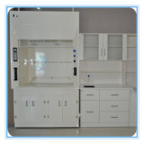 CE Certificated High Quality Cheap New Stainless Steel Laboratory Fume Hood