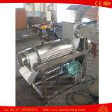 Plz-1.5 Berry Juice Extractor Stainless Steel Industrial Juice Extractor
