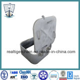 Marine Quick Acting Hatch Cover of Watertight Type