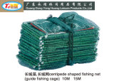 Fishing Net, Fishing Cage Fishing Net
