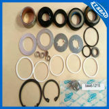 Repair Kits OEM 04445-35120/35160/60080/12110 Toyota Parts
