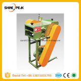 Residual Wire Machine for Steel Fiber