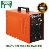 Sanyu Pulse AC/DC Inverter Welder/Welding Machine (MMA&TIG series)