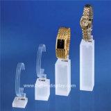 Custom Watch Display Unit Btr-F1019