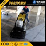 Epoxy Resin Floor Concrete Grinding Machine Manufacturer