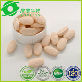 Private Label Food Supplement 1000mg Fruit Vitamin C Tablet