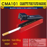 Cigarette Tube Filter Machine/Cigarette Maker/Rolling Machine