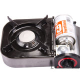 Mini Portable Gas Stove (BDZ-155-M)