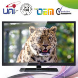 "32"" Home Use Low Price HD Smart LED TV"