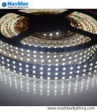 360LEDs/M 12/24VDC 5m 3 Row 3528SMD LED Strip Light