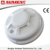 UL Standard Fire Security System Smoke Alarm