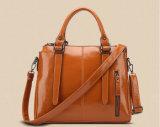 China Wholesale Latest 2015 Lady Replica Handbags