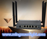 High Quality Gigabit Through The Wall Dual-Band Wireless Router