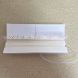 King Size Slim Cigarette Paper / Rolling Paper with Natural Arabic Gum