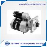 Starter Motor for Deutz-Fahr Agricultural Tractor Dx 3.30 a F3l912
