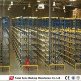 Material Handling Storage Pallet Racking for Warehouse
