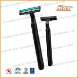 High Cost-Effective Hot Selling Disposable Shaving Razor Blade