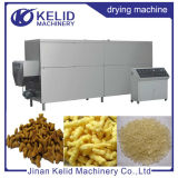 High Automatic Industrial Multilayer Dryer