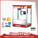 Hot Sale Products from Flamemax