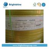 Brightshine Auto Copy Paper