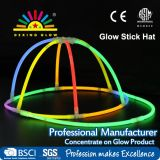 Glow Stick Cap, Glow Stick for Party Novelty Toy