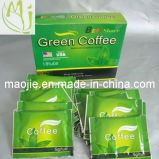 Best Share Slimming & Lose Weight Green Coffee (MJ67)