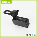 Bluetooth USB Dongle, Tracking Device, Finger Remote Your Smart Phone